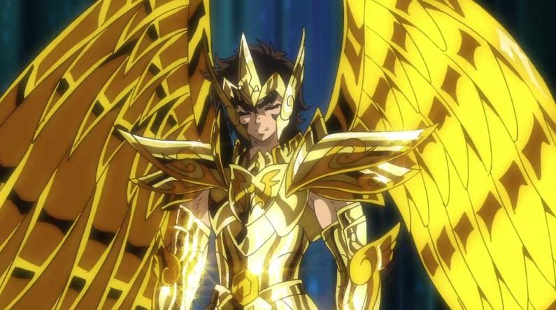 saint_seiya_soul_of_gold___aiolos_by_sonicx2011-d93n69w