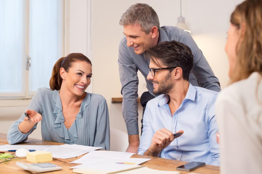 Porque tener un buen nivel de empleabilidad, o ser muy empleable, no es tener un trabajo. Es tener la actitud correcta y la decisión personal de ser siempre muy productivo.