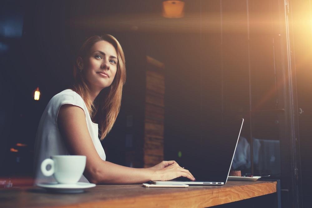 Hay muchas más, pero estas 4 características son no negociables. ¡Suerte para aquellos que deciden emprender!