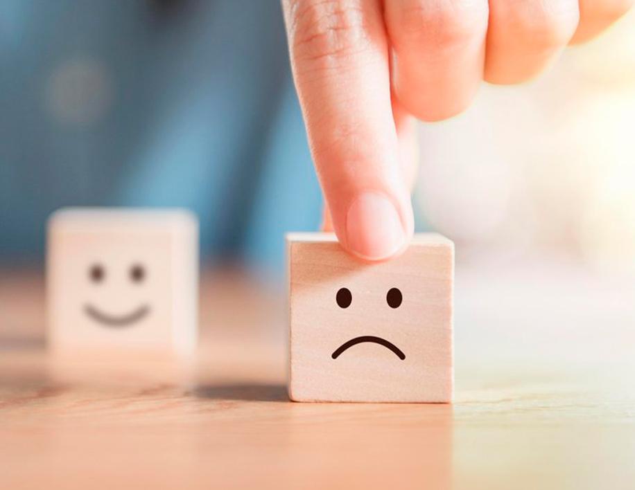 Todos nos equivocamos y en algún momento tomamosdecisiones erradas. Aquí comparto nueve ideas de cómo algunas de ellas pueden ser corregidas o enmendadas.