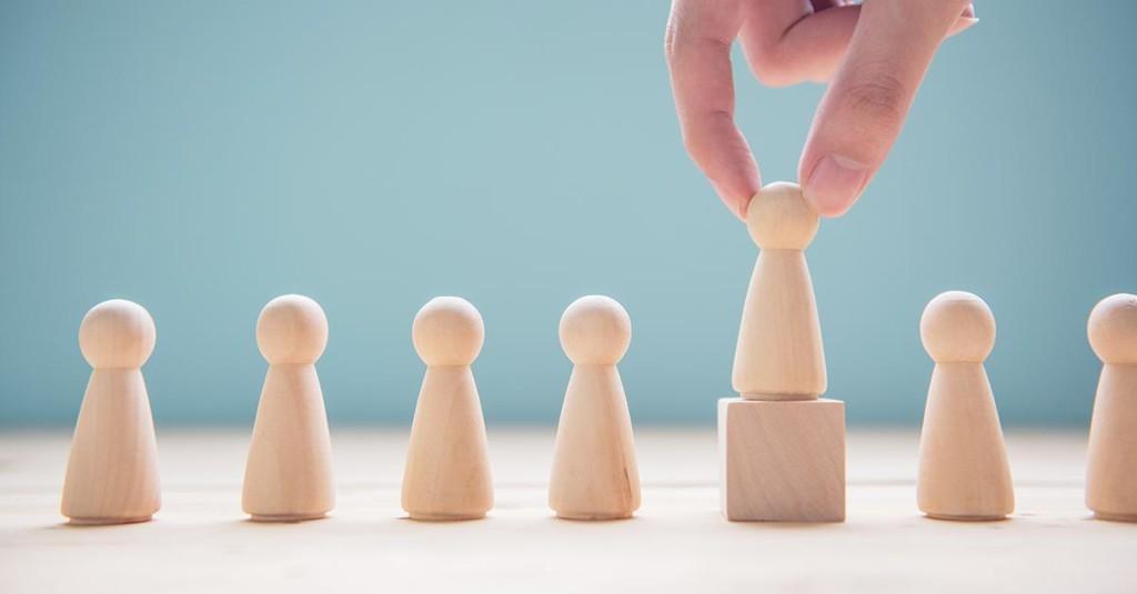 Desarrollar una cultura de empleabilidad demuestra respeto por las personas ya que les da la oportunidad de reflexionar sobre su proyecto de carrera.