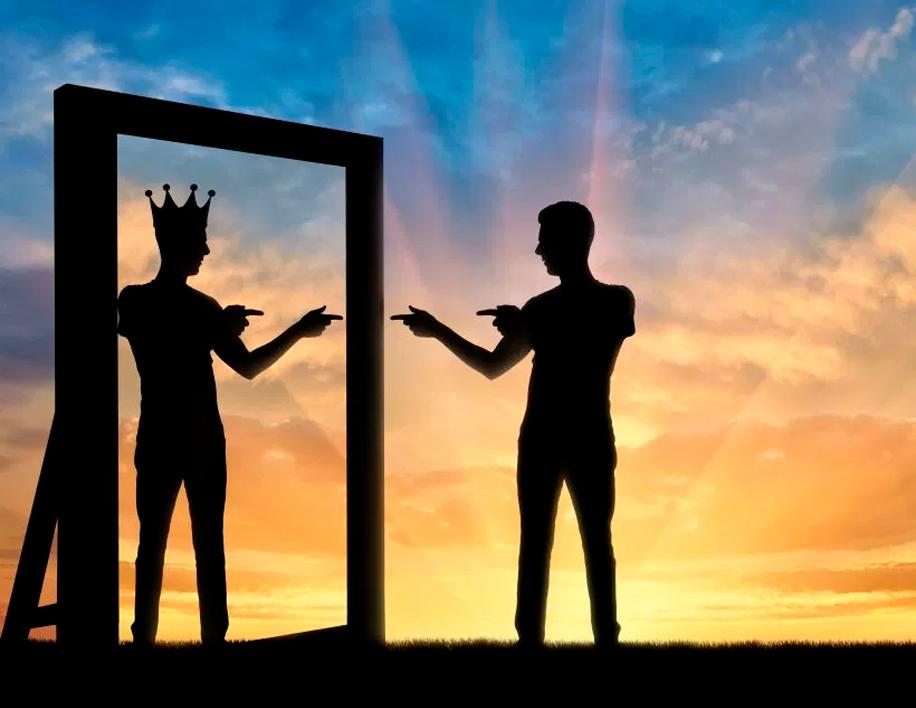 17 conductas que te desacreditan