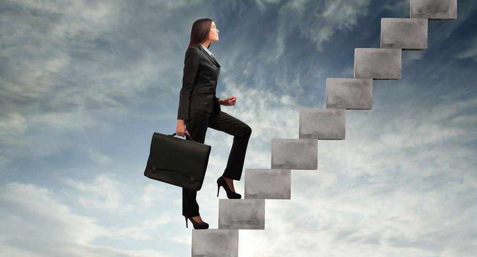 11 ideas claves para optimizar su perfil profesional