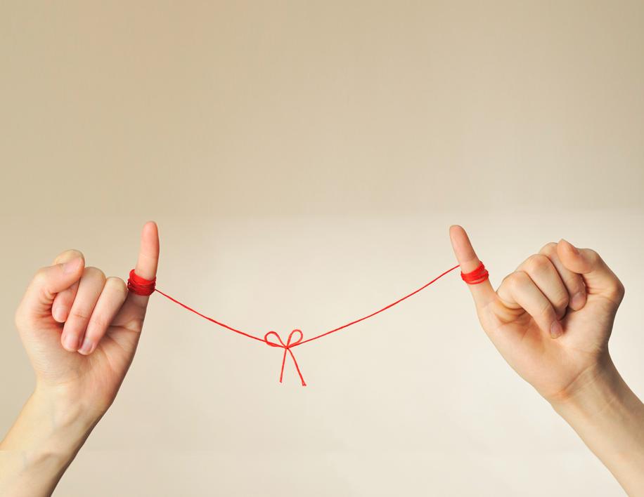 Quince maneras de construir tu credibilidad