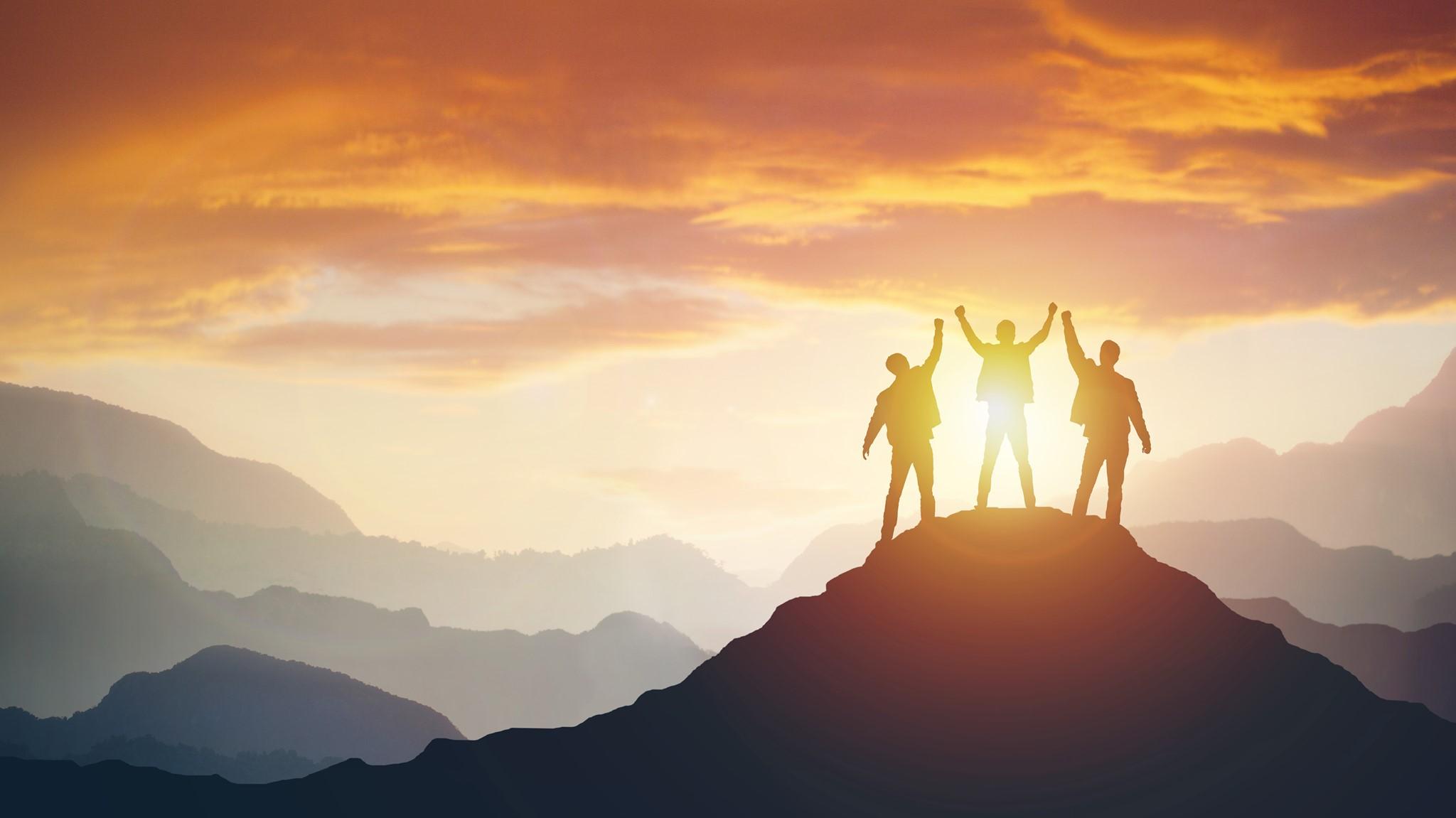 Todos somos líderes, por Inés Temple