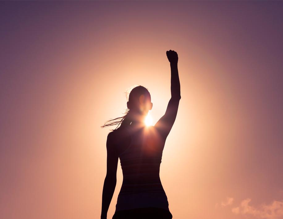 11 ideas para definir tu propósito en el 2021