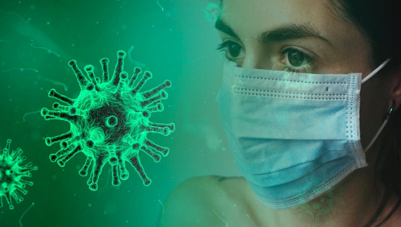 Seis pandemias que han generado crisis económicas en la humanidad