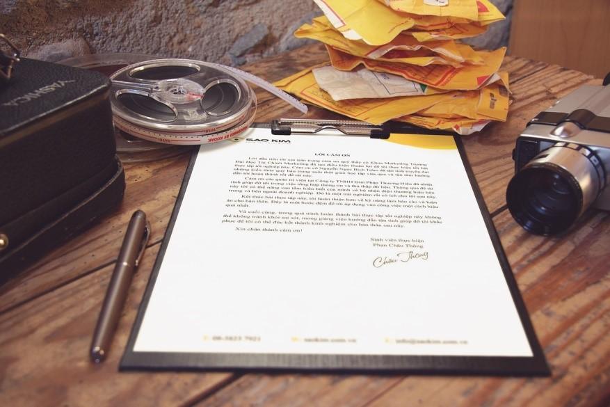 ¿Qué es un contrato de Arras? Casos en los que debes usarlo
