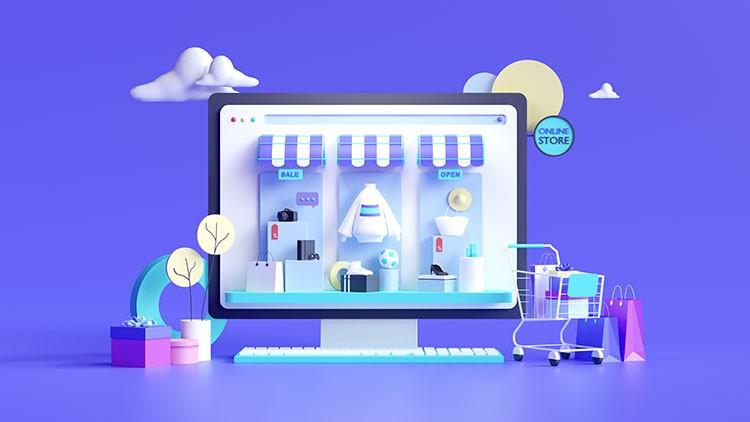 Los secretos de las compras online
