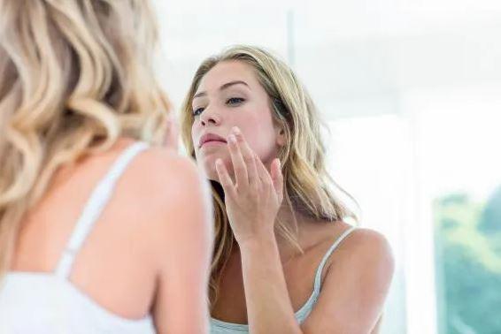 Los remedios naturales que potenciarán tu belleza