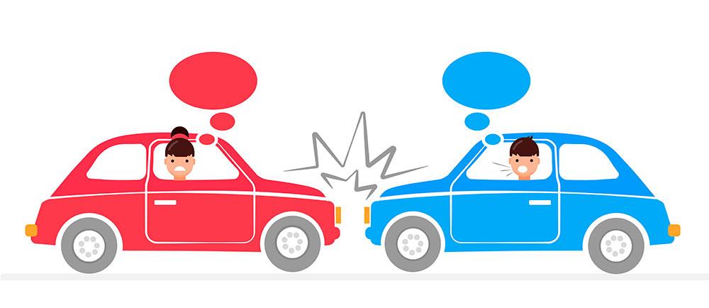 Aprende a cotizar un seguro de autos: Consejos básicos