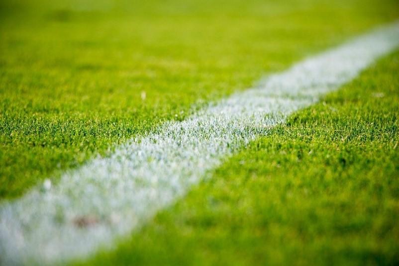 El Sporting no accede a los play-offs, ¿suficiente para echar a David Gallego?