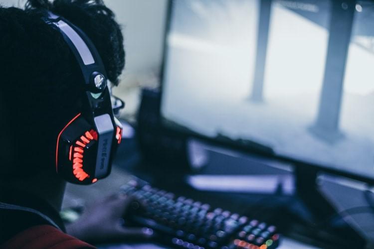 El futuro de los videojuegos: Instant Gaming y las tiendas de juegos en línea