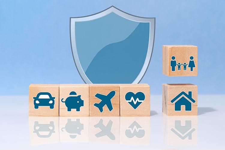 Pautas básicas sobre las pólizas de seguro