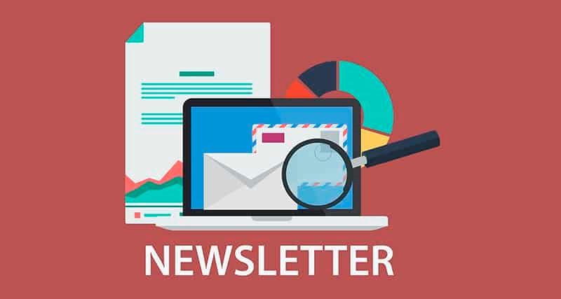 Consejos para crear buenas newsletters efectivas