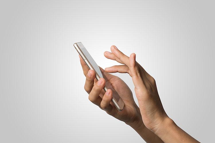 El celular Redmi note 10 Pro, la mejor alternativa a su antecesor