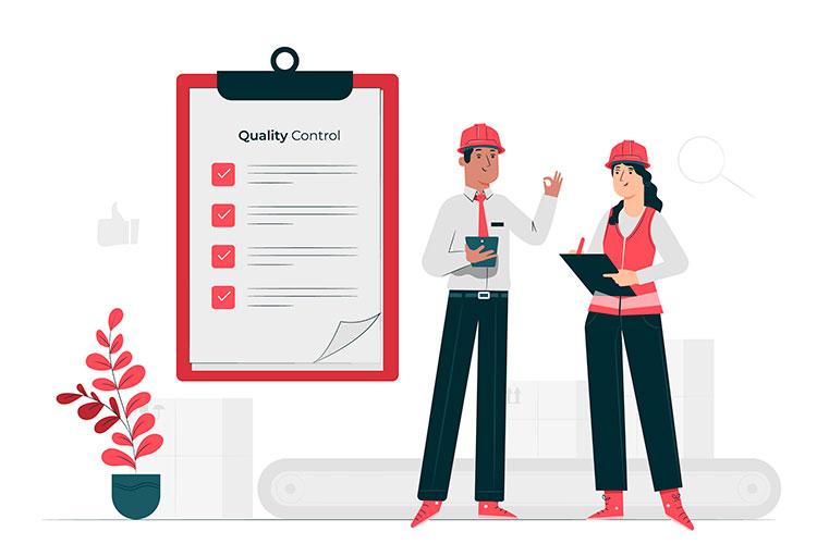Tips sobre la prevención y cuidado de la seguridad y salud en el trabajo