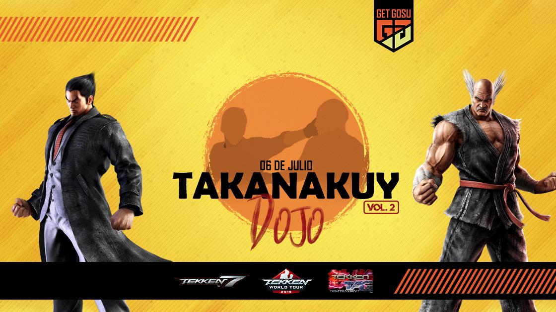 np-takanakuy-vol2