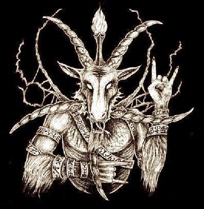 Metal: nuestro destino