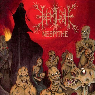 Extrema Finlandia: semblanza sobre el death metal finlandés temprano