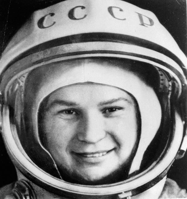 RUSSIA_SPACE_ANNIVERSARY