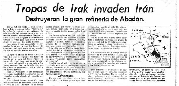 iran irak2