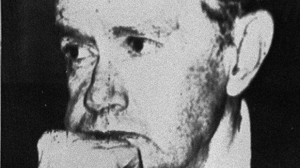 Juan Rulfo: la muerte se lo llevó hace 30 años