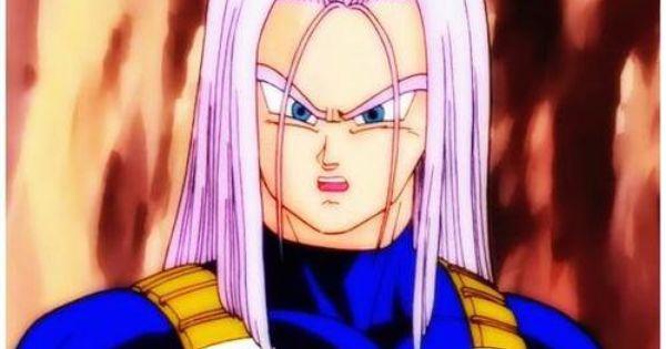 """Trunks del futuro ha seguido en vigencia en el mundo de los videojuegos de """"Dragon Ball"""". Los rumores se convirtieron en realidad. Trunks del futuro regresará al anime tal como lo confirma la cuenta oficial de Twitter de """"Dragon Ball Super"""". El la imagen compartida se puede apreciar a un joven Trunks del futuro con el traje rasgado, espada , pañoleta roja y cabello color celeste. El tuit viene acompañado con el siguiente comentario: """"¡Trunks del futuro aparecerá el 6/12! Esta es la ilustración de Trunks..."""