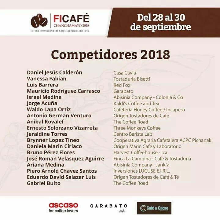 Ficafe2018_cafelab