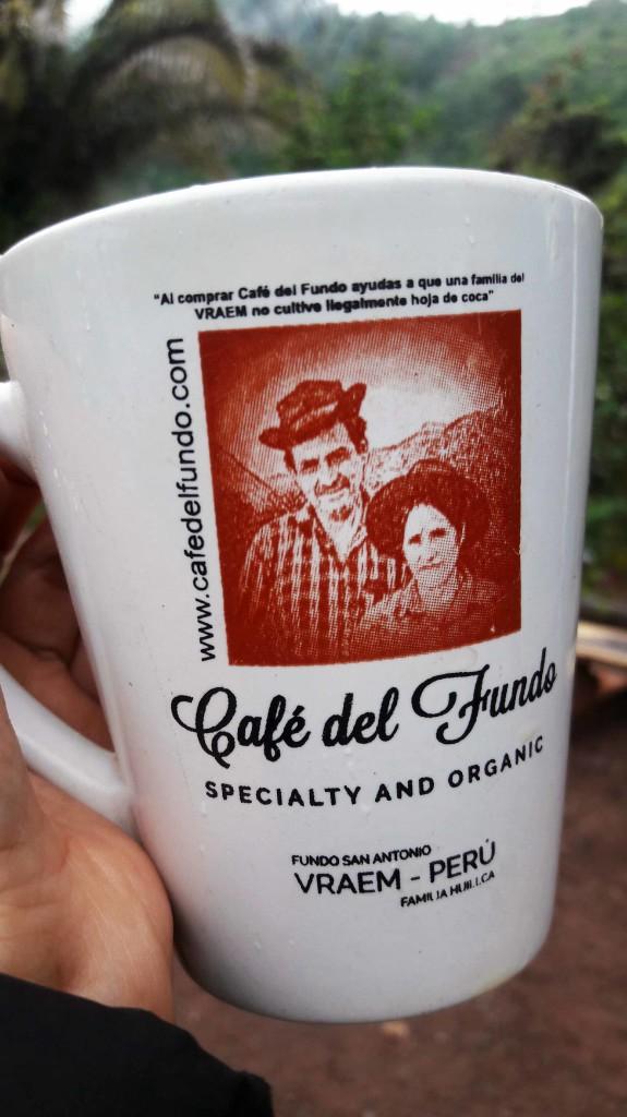 cafedelfundo_cafelab.pe