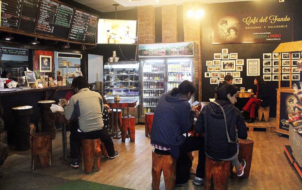 cafedelfundo_cafeteria_cafelab.pe