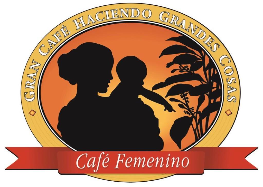 cafefemenino