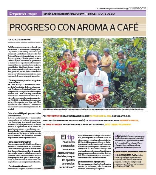 cafefemenino_norkaperalta_articulo