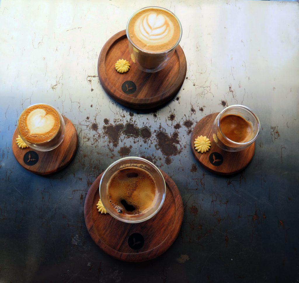 Cafe_Lynch_cafelab.pe