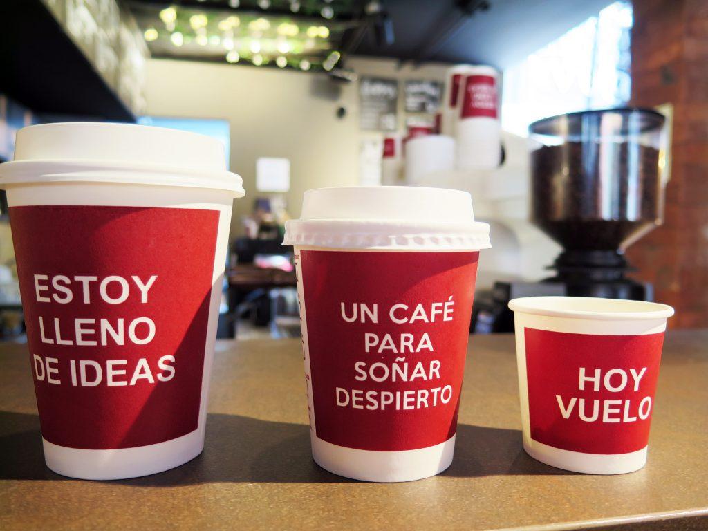 Cups_coffee_Lynch_cafelab