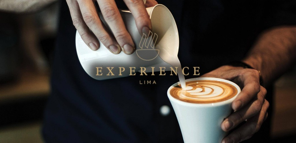 Experience Lima 2019