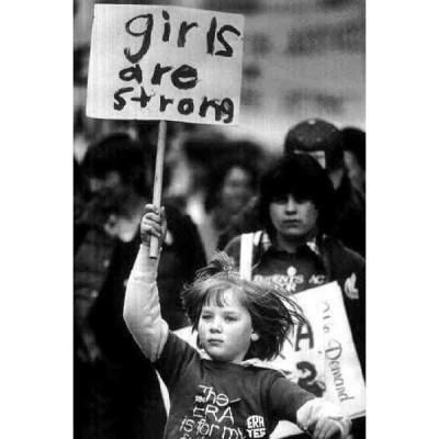 Para decir #NiUnaMenos hay que ser padres feministas