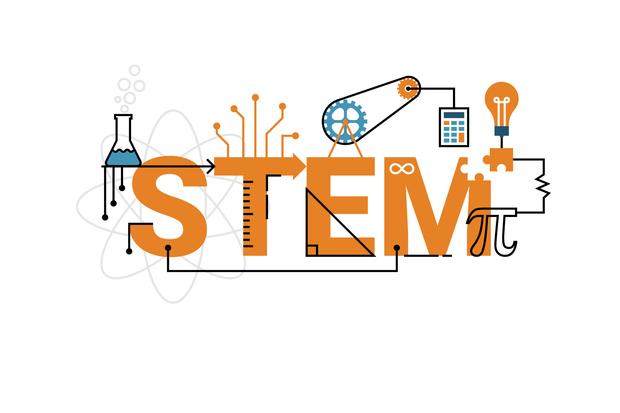 stem-education-ts-100657283-primary.idge