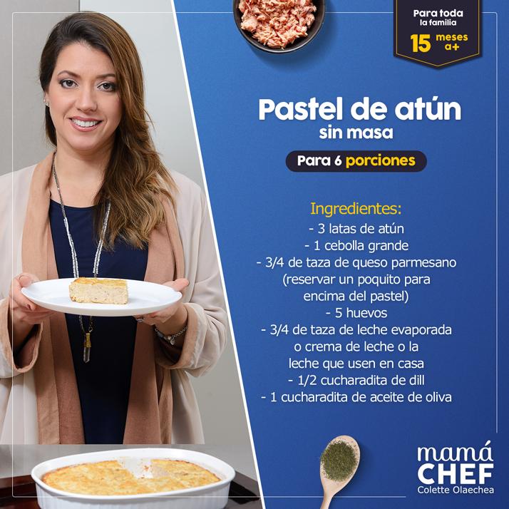 Pastel-de-atun-blog-mama-chef-colette-olaechea-ollas-record-souffle-peru-philomena
