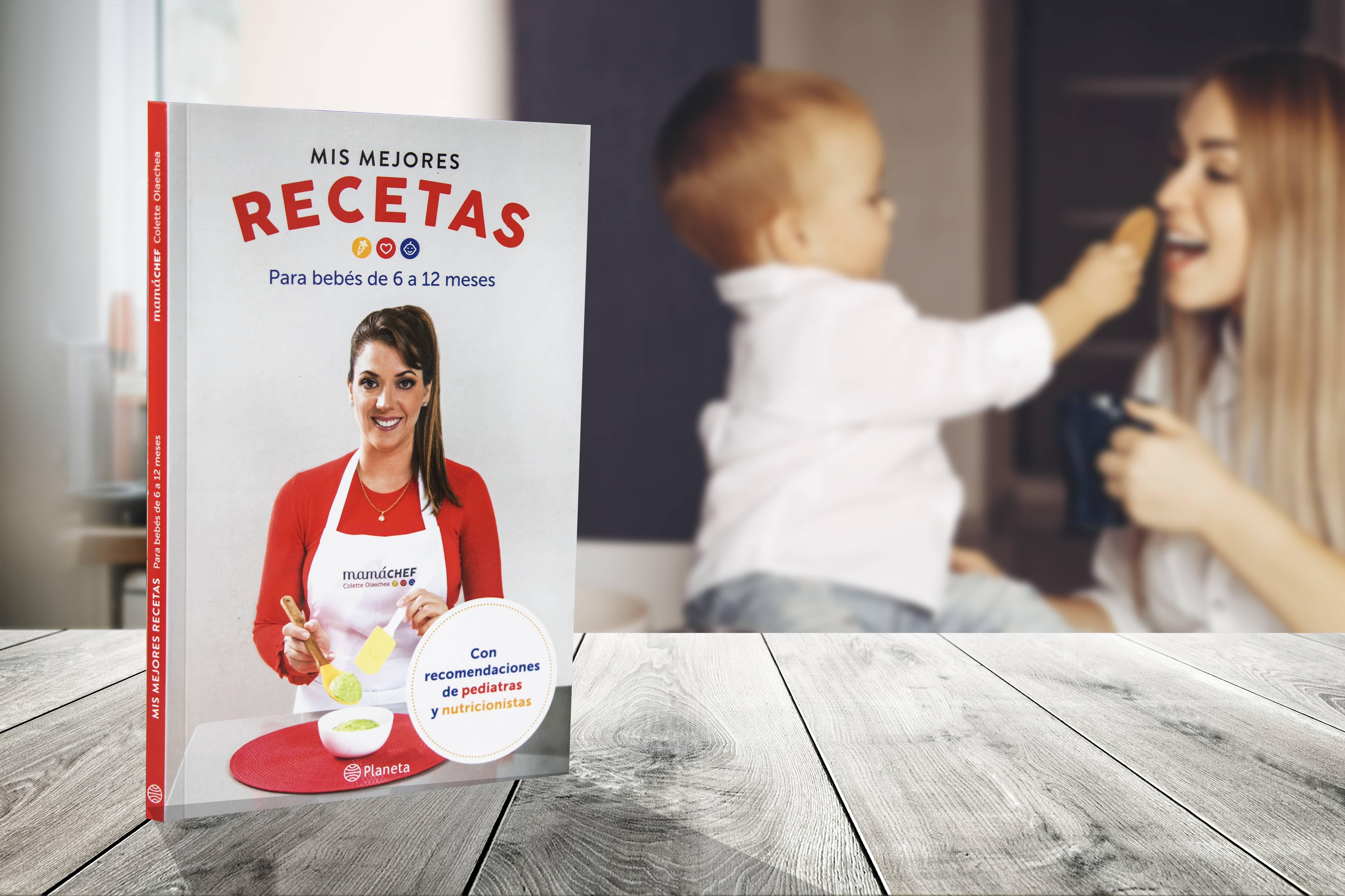 libro mama chef colette 1-min