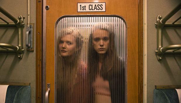 Berlinale: reseñas de algunas películas
