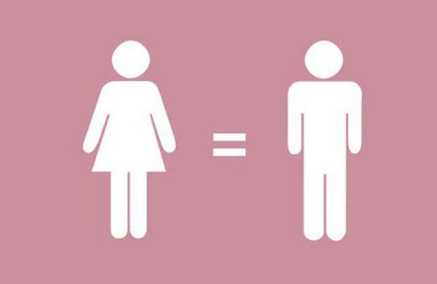 Se dice feminista, no feminazi
