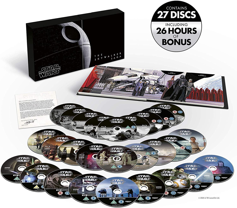 skywalker-saga-4k-27-discs