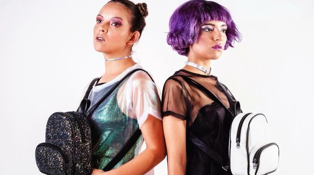 """La marca Insecta presenta """"Eco Desfile de Moda Ecológica y Vegana"""" para crear conciencia sobre la ética en la moda. La cita es este jueves, en Barranco."""