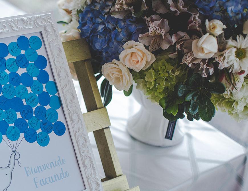 decoración con flores IMG_0068