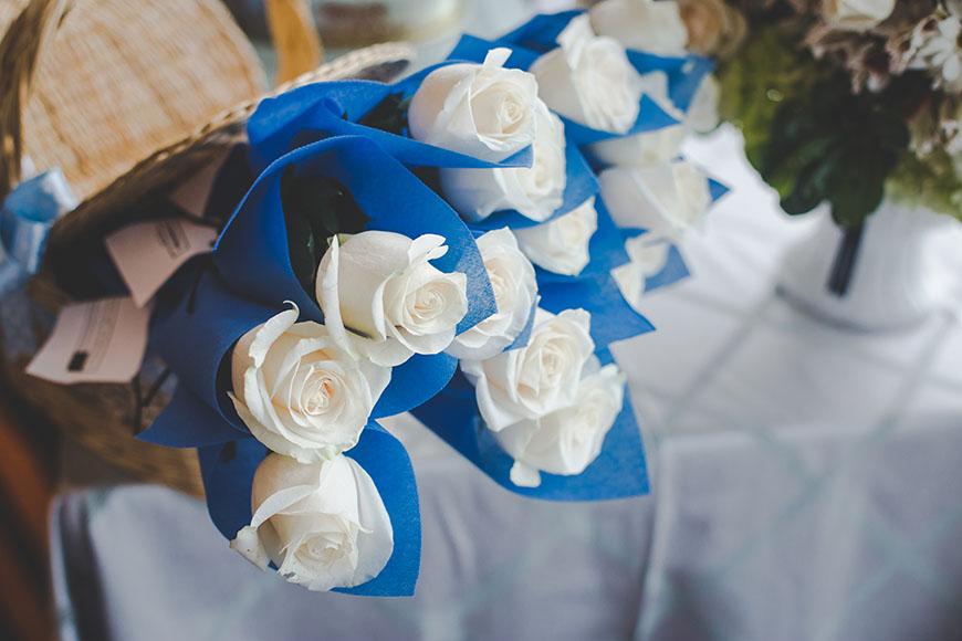 decoracion con flores omg IMG_9821