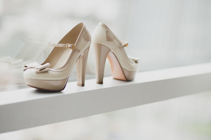 zapatos-de-novia-blog-omg-Lotus-66