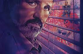Tres thrillers de Brian de Palma