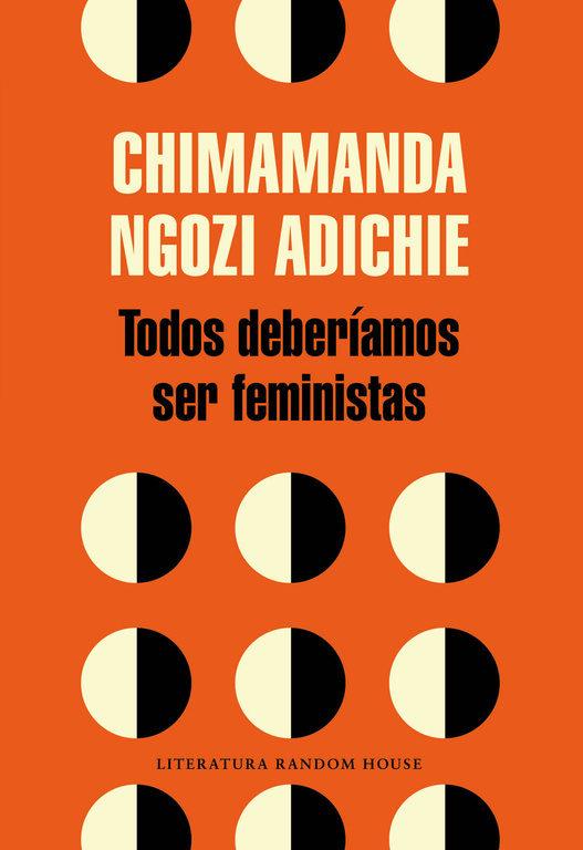 #NiUnaMenos: 7 libros para entender (y practicar) el feminismo