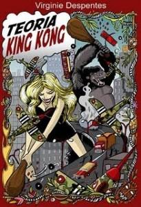 teoria_king_kong